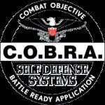 cobra-logo-transparent